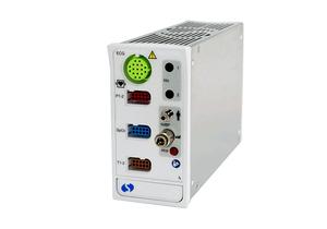 91496 MODULE PATIENT MONITORING REPAIR by Spacelabs Healthcare