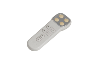 ULTRASOUND CARDIAC VASCULAR REMOTE VIEW PAD by Philips Healthcare (Parts)