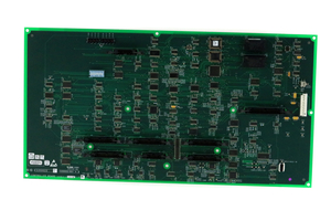 CONTROLLER BOARD by GE Healthcare