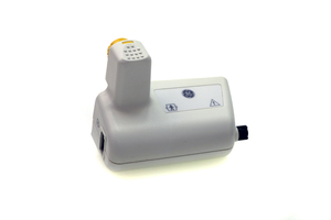 LF CO2 MODULE by GE Medical Systems Information Technology (GEMSIT)