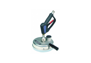 ROTARY SURFACE CLEANER WITH HANDLES by Mosmatic