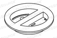 WATER RESERVOIR COVER by Replacement Parts Industries (RPI)