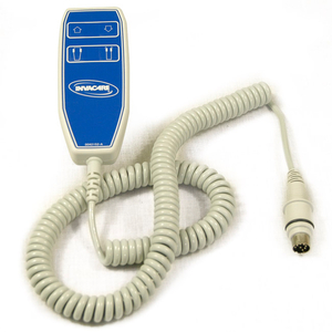 HANDSET by Invacare Corporation