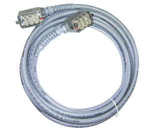 XPO CABLE by Ziehm Imaging