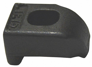 CLAMP CM-73 by Ultra-Dex USA