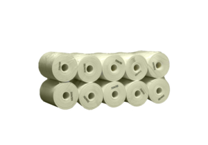 THERMAL ROLL PAPER - 5/PACK by Verathon Medical, Inc (Formerly Diagnostic Ultrasound)