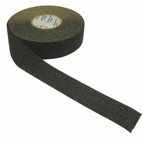ANTI-SLIP TAPE SOLID 1 W 46 GRIT by Wooster