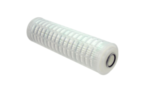 0.45?M REPLACEMENT DUAL PRE-FILTER by STERIS Corporation