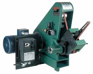 VERSATILITY GRINDER 230 V 3 HP by Dynabrade