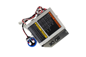 POWER SUPPLY by STERIS Corporation