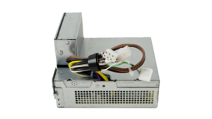 240W SYSTEM SWITCHING POWER SUPPLY by HP (Hewlett-Packard)