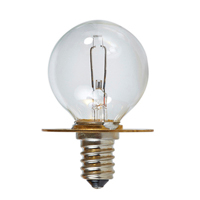 27W 6V SLIT LAMP by Haag-Streit