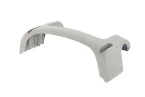 TOP HOOK HANDLE FOR DEFIBRILLATOR by ZOLL Medical Corporation