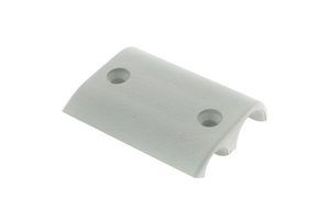 TOP CLAMP FOR 8800 by OEC Medical Systems (GE Healthcare)