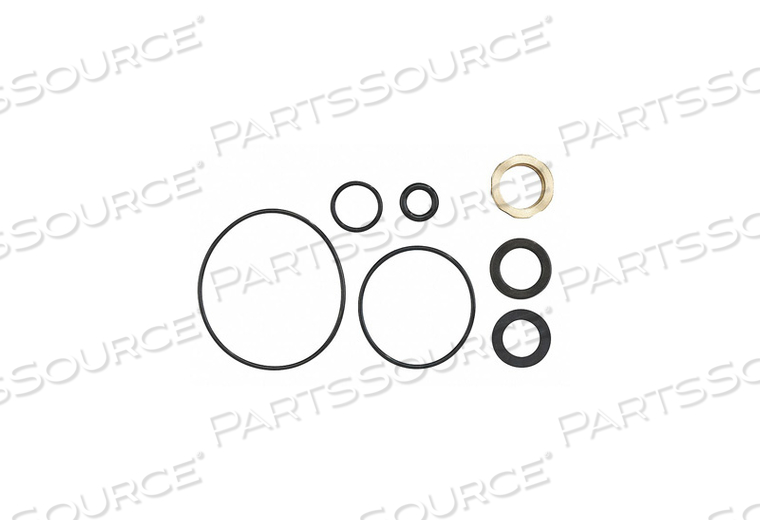 WASHER KIT by Powers