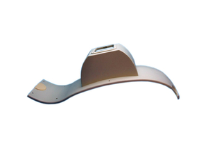TUBE COVER WITH SENSORS FOR CATH/ANGIO by Philips Healthcare