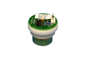 CO2 SENSOR KIT FOR FORMA 3110 INCUBATOR by Thermo Fisher Scientific, Asheville LLC
