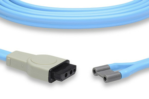 8 FT NEONATE NIBP HOSE by GE Medical Systems Information Technology (GEMSIT)