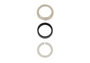 SWING SPOUT REPAIR KIT PLASTIC/RUBBER by Chicago Faucets