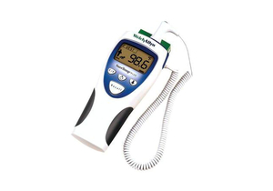 01692-301 SURETEMP PLUS 692 WALL-MOUNT ELECTRONIC THERMOMETER by Welch Allyn Inc.