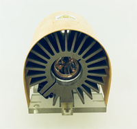 LAMP MODULE FOR XSP/XDPCF by Luxtec (Integra Lifesciences)