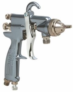 CONVENTIONAL SPRAY GUN PRESSURE 0.110 IN by Binks