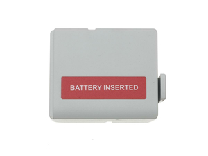 BATTERY RECHARGEABLE, LITHIUM ION by Medline Industries, Inc.