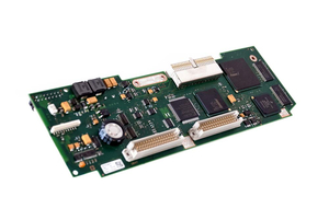 MAIN CPU BOARD by Philips Healthcare