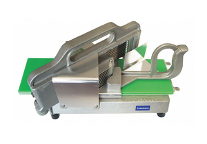 TOMATO SLICER 3/16 IN W STAINLESS STEEL by Crestware