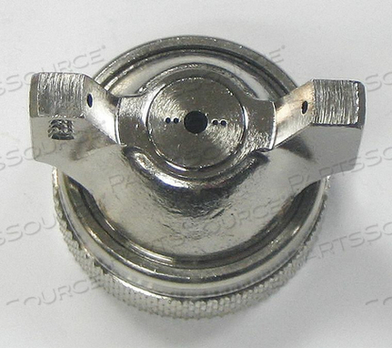 SPRAY GUN AIR NOZZLE FOR USE WITH 4YP10 by Binks