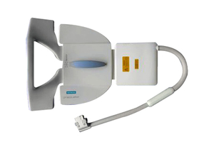 NECK ARRAY CPL. 047 by Siemens Medical Solutions