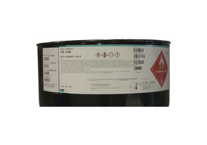 PRIMER 5643.80 OZ. CAN CLEARS by Dow Corning