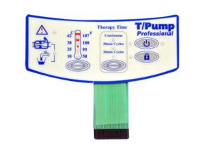 MEMBRANE PANEL by C2Dx, Inc. ( Critical Care Diagnostics )