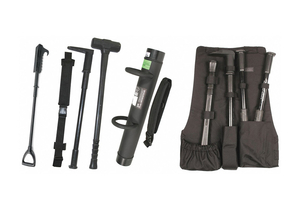 TACTICAL ENTRY KIT 1 PIECES by Blackhawk