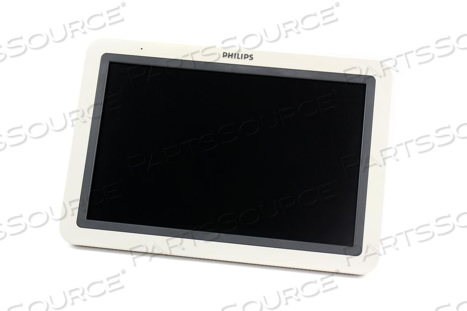 MONITOR,LCD,L1