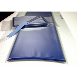 16/10 SLICE CT SCANNER CUSHION by Non-Medical