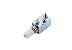 WATER RELAY WITH FLOW CONTROL, COMBO VALVE by DCI International