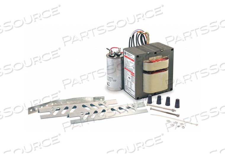 HID BALLAST KIT 1000 W by GE Lighting