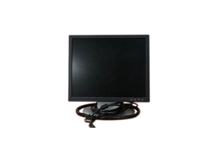 "19"" LCD MONITOR DSC1913-D by Siemens Medical Solutions"