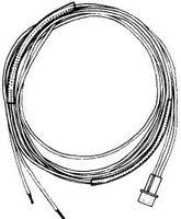 WIRE HARNESS ASSEMBLY by Pelton & Crane