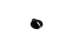 KNOB WITH SPRING FOR M SERIES DEFIBRILLATOR by ZOLL Medical Corporation