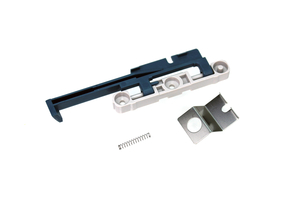 LATCH KIT ASSEMBLY by CareFusion Alaris / 303