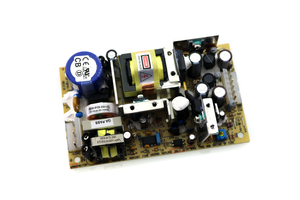 6V POWER SUPPLY by Orthoscan