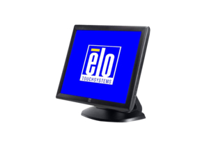 ELO ET1928L MONITOR REPAIR by Philips Healthcare (Parts)