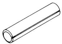 SPRING (ROLL) PIN by Pelton & Crane