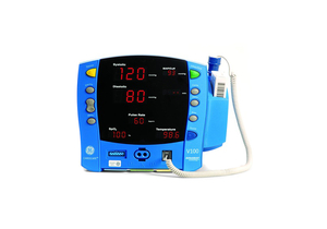 CARESCAPE V100 PATIENT MONITORING REPAIR by GE Healthcare