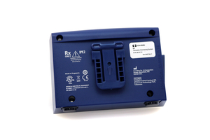 VISTA BATTERY COVER by Aspect Medical Systems - Covidien