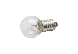 LARGE BULB WITH AIR RELEASE VALVE by Welch Allyn Inc.