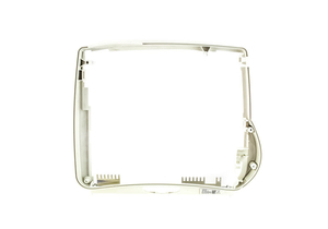 LCD DISPLAY SCREEN CHASSIS FRAME by Philips Healthcare (Parts)