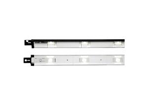 LED LINEARLIGHT 75CRI 5000K 70-3/4 L 10W by GE Lighting